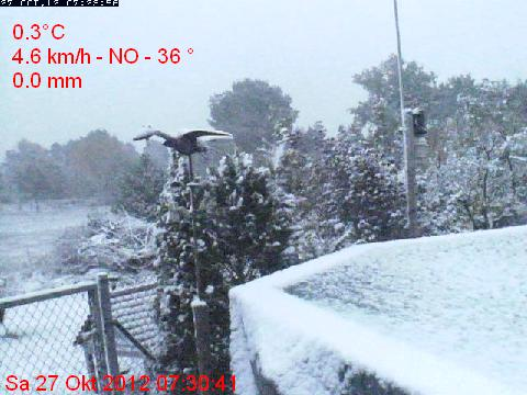 Schnee 2012 01